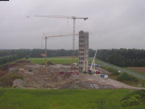 Baustellendoku20160803_081657M