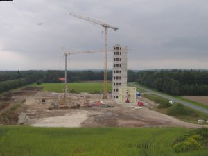 Baustellendoku20160813_180658M