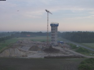 Baustellendoku20160607_060658M