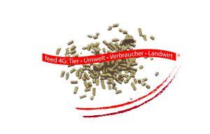 feed4G Logo aktuell